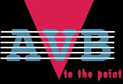 AVB Barneveld
